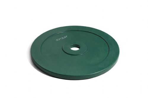 Jordan Olympic Technique plates from £20.57